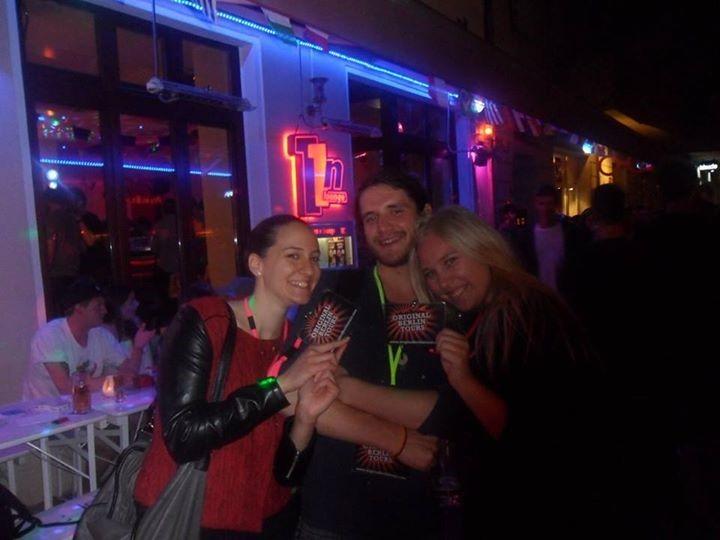 berlin pub crawl dave2