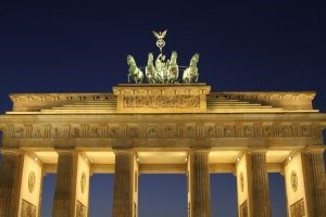 original berlin tours free walking tours Brandenburg Gate