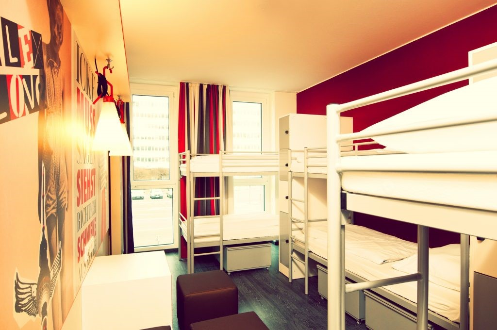 One_80_6_bed_room_1 (1)
