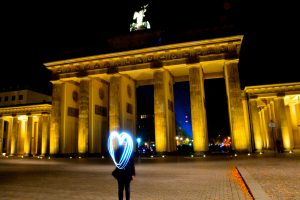 berlin free tour brandenburg tor
