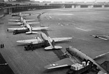 berlin tempelhof airport berlin