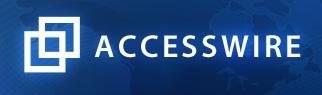 Accesswire-Logo