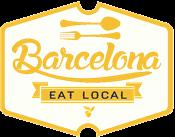Barcelona-Eat-Local-Food-Tours-1