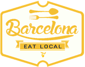 Barcelona-Eat-Local-Food-Tours-1