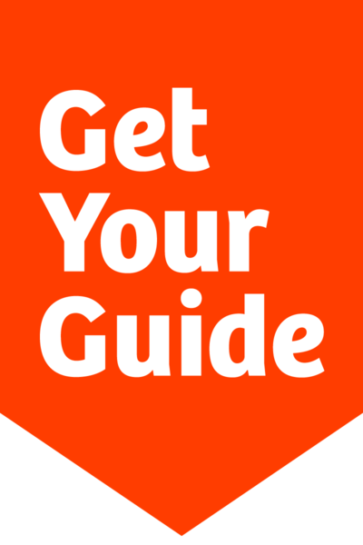 GetYourGuide_Logo