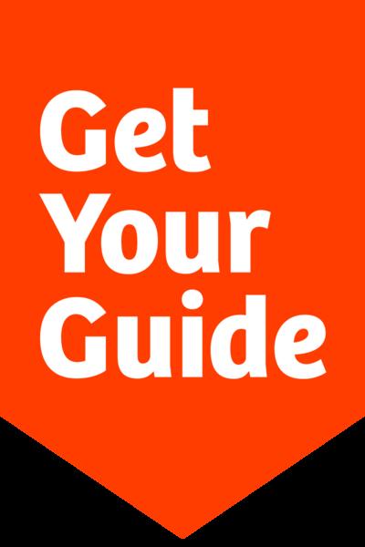 GetYourGuide_Logo