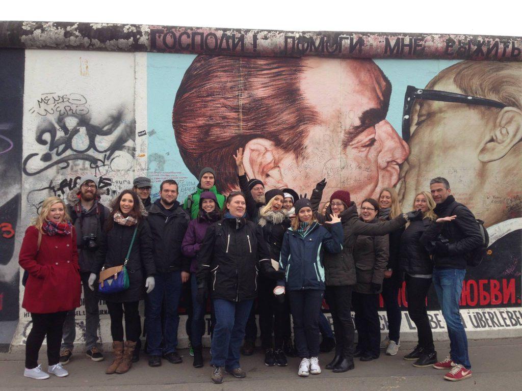 free berlin alt 13