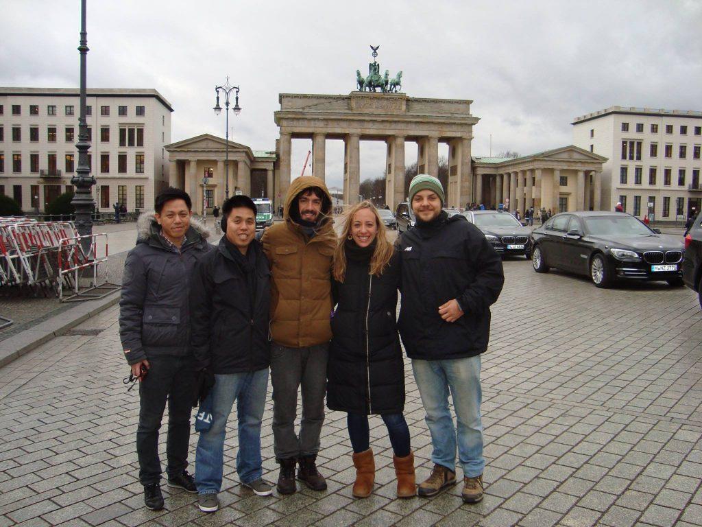 free berlin tour 10