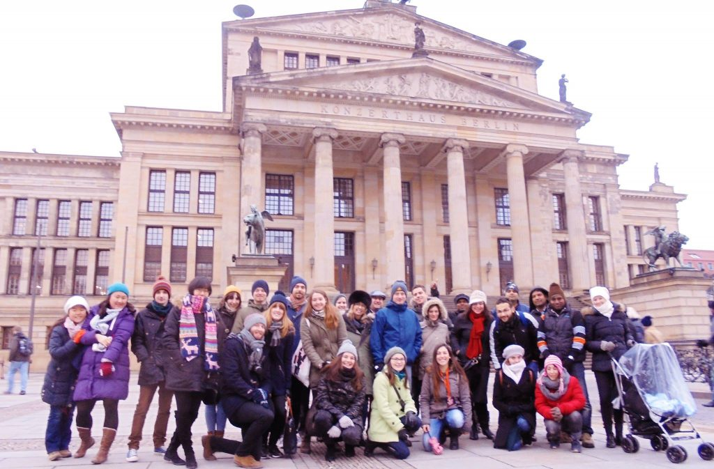 free berlin tour 11