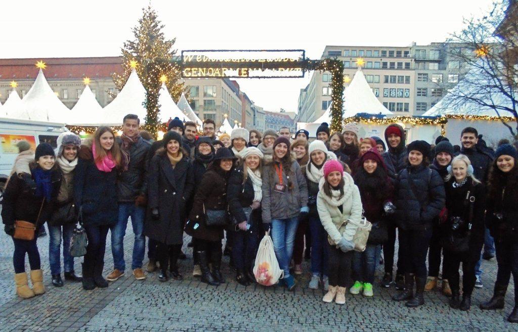 free berlin tour 13