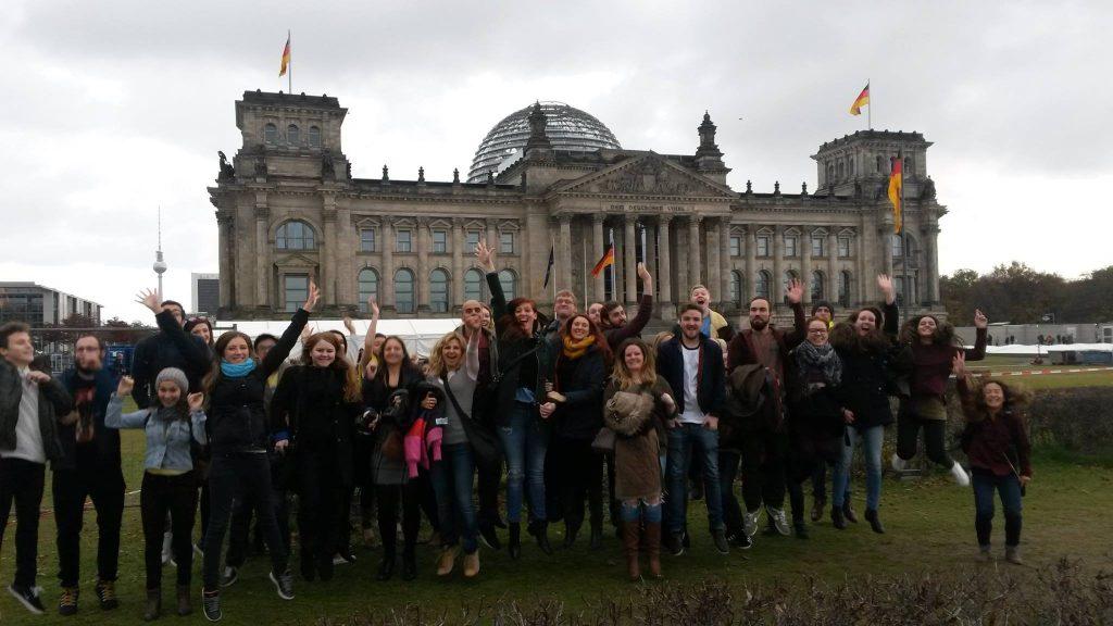 free berlin tour 4