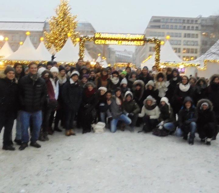 free berlin tour 9