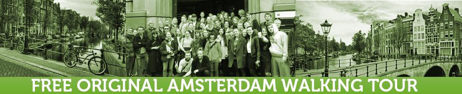 header_walkingtour_amsterdam