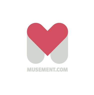 musement_coupons