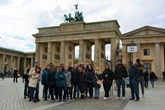 Berlin Free walking tour-min
