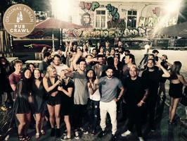 Berlin Original berlin pub crawl-min