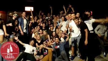 Berlin Pub Crawl Best Clubs-min
