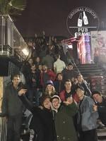 Berlin Pub Crawl Tour-min