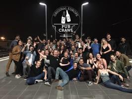Berlins Best Pub Crawl-min