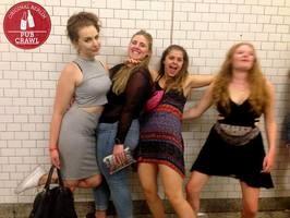 Berlins club pub crawl-min
