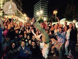 Berlins original pub crawl-min