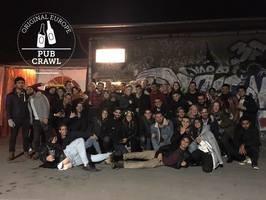 Best Berlin Pub Crawl-min