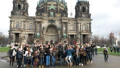 Free Berlin walking tour 3-min