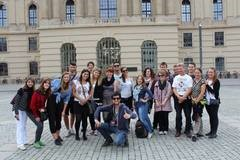 Original Berlin Potsdam Tour-min
