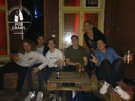 Original Berlin Pub Crawl Europe-min