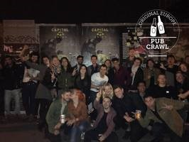 Original Best Berlin Pub Crawl-min