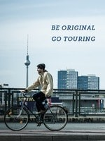Original berlin bike tour-min