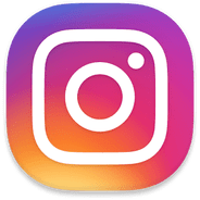 Berlin Tours Instagram