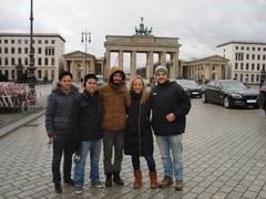 free berlin tour 10-min