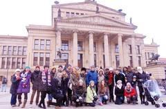 free berlin tour 11-min