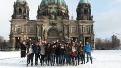free berlin tour 3-min