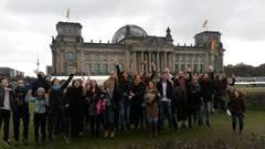 free berlin tour 4-min