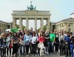 free berlin tour 8-min