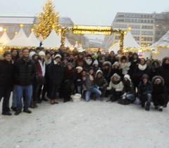 free berlin tour 9-min