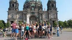 free berlin tours-min