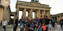 free berlin walking tour 2-min