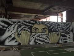 private teuflesberg-tour-street-art-1024x768-min-min