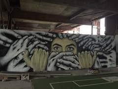 private teuflesberg-tour-street-art-1024x768-min-min