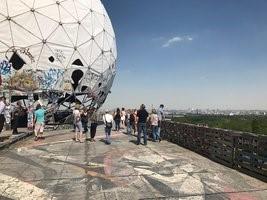 rsz_1original_berlin_teuflesberg_spy_tower_tour-min