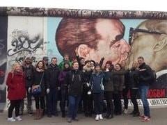 rsz_free_berlin_alt_13-min