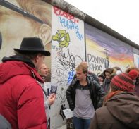 ORIGINAL FREE BERLIN TOURS