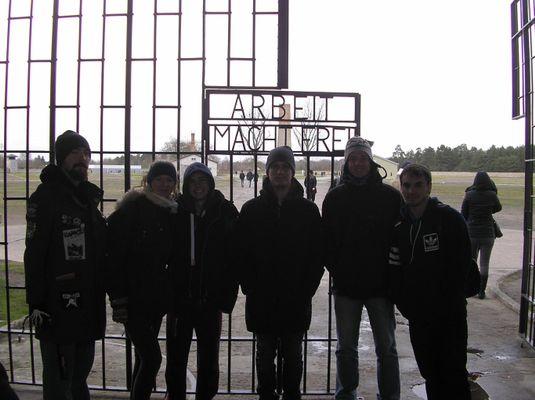 ORIGINAL BERLIN WALKING TOURS
