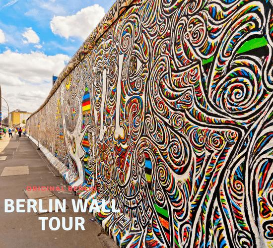best free berlin tour walking history
