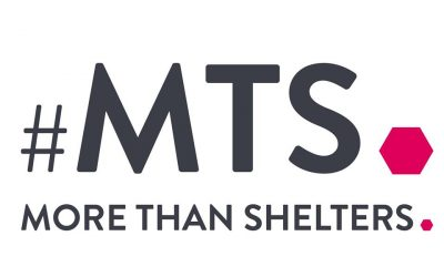 More Than Shelters Berlin